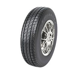 化轻化工公司、三角轮胎经销、黑河三角轮胎图片