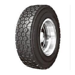 工程轮胎、工程轮胎代理、济南化轻(优质商家)图片