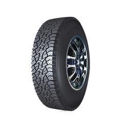 工程轮胎什么好|济南化轻|工程轮胎图片