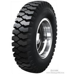 济南化轻 工程轮胎型号-工程轮胎图片
