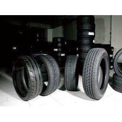 营口三角轮胎、三角轮胎商、济南化轻(优质商家)图片