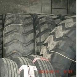 潍坊三角轮胎_三角轮胎厂家_济南化轻(优质商家)图片