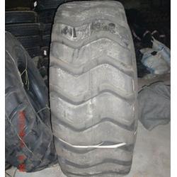 三角轮胎怎么样、营口三角轮胎、济南化轻化工有限公司图片
