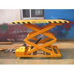 液压升降机、 莱嘉特升降机、移动式液压升降机厂家图片