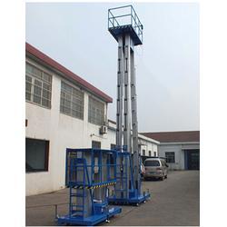 莱嘉特升降机|专业铝合金升降机|锡林郭勒盟铝合金升降机图片