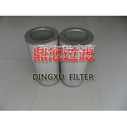 生产销售除尘滤芯除尘滤筒 粉尘覆膜滤芯粉尘滤筒图片