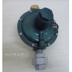 伊藤调压器C-10A型减压阀调压器压力调整器图片