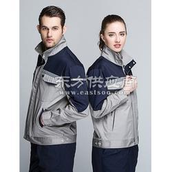 工服-全棉工作服图片