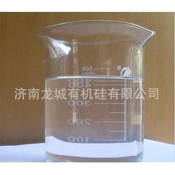 乳化硅油|济南龙城化工|乳化硅油生产图片