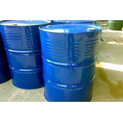 204硅油、硅油、龙城化工图片