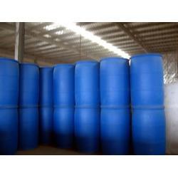 乳化硅油的用途_济南龙城_盐城乳化硅油图片