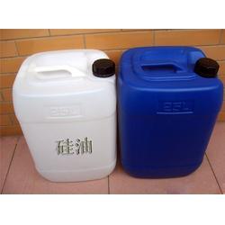龙城化工(图)、硅油多少钱一吨、邢台硅油图片