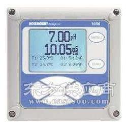 ROSEMOUNT8-0108-0003-ISO浊度电极图片