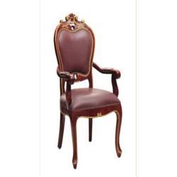餐厅休闲座椅、上佳木业(在线咨询)、休闲座椅图片