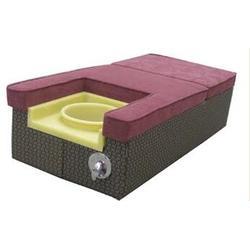 电动沙发规格、电动沙发、上佳木业图片