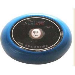 上佳木业(图)_400电话呼叫系统_呼叫系统图片