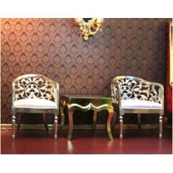 客厅沙发、上佳木业、沙发图片