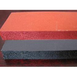 生产硅胶板厂家|硅胶板|奥伟特硅胶板质量好(查看)图片