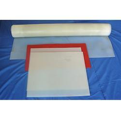 发泡硅胶板哪家好|苏州发泡硅胶板|奥伟特硅胶图片