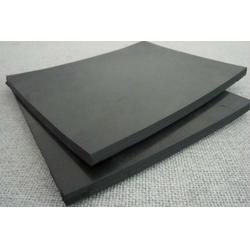 苏州NBR橡胶板|奥伟特硅胶|NBR橡胶板厂家直销图片