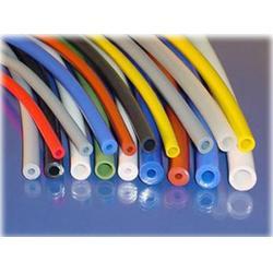 食品级硅胶管、奥伟特硅胶、厂家直销食品级硅胶管图片
