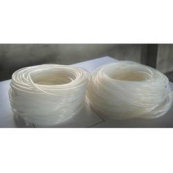 奥伟特硅胶(图)、编织硅胶管、永康硅胶管图片