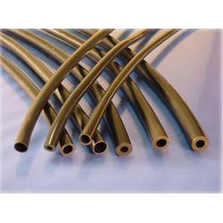 药用硅胶管规格|奥伟特硅胶(在线咨询)|药用硅胶管图片
