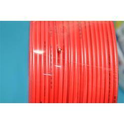 中迈电缆|淄博铜芯线|铜芯线2.5图片