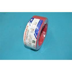 中迈电缆-济宁铝芯线-16mm铝芯线图片