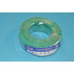 16mm铝芯线-滨州铝芯线-中迈电缆图片