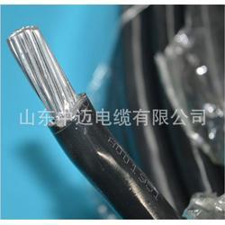 济南铝芯线,中迈电缆(优质商家),铝芯线信号图片