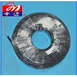 东营铝芯线,中迈电缆(优质商家),塑料铝芯线图片