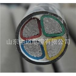 聊城电力电缆、中迈电缆(优质商家)、铝电力电缆图片