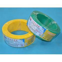 铜芯线标准、中迈电缆(在线咨询)、济宁铜芯线图片