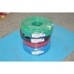 塑料铝芯线、中迈电缆(在线咨询)、济宁铝芯线图片
