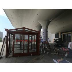 宏佳居(图)|封台门窗厂家|封台门窗图片