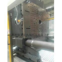 磁力模板-扬州磁力模板-苏州格莱富机械科技有限公司图片