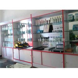 格科家电清洗加盟,简单易学开店创业项目图片