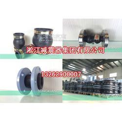 阿里金属软管生产厂家图片