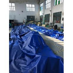 pvc篷布定制-順捷篷布公司-篷布圖片