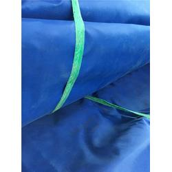 塑料篷布|篷布|顺捷篷布公司(查看)图片