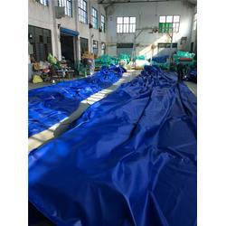 pvc篷布哪家好,溫州篷布,蘇州順捷篷布圖片