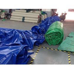 pvc篷布定制-苏州顺捷篷布有限公司-苏州篷布图片