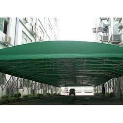 推拉篷供应商_苏州顺捷篷布有限公司_徐州篷图片