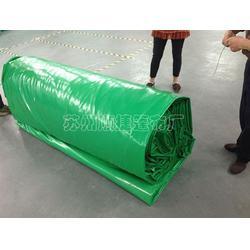帆布厂家|苏州顺捷篷布(在线咨询)|帆布图片