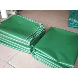上海篷布厂家,苏州顺捷篷布(在线咨询),篷布图片
