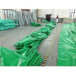 苏州PVC篷布-苏州顺捷篷布(在线咨询)篷布图片