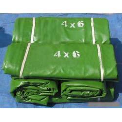 遮阳篷布-苏州顺捷篷布(在线咨询)篷布图片