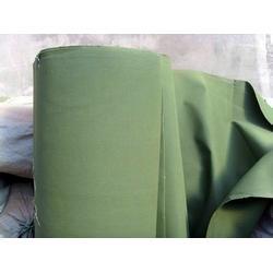帆布-顺捷篷布公司-帆布图片