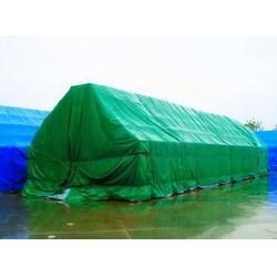 pe篷布定做,舟山篷布,苏州顺捷篷布图片